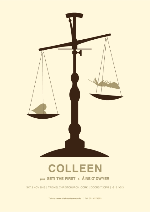 colleen_corkposter_1