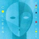 Colleen Captain of None - artwork by Iker Spozio