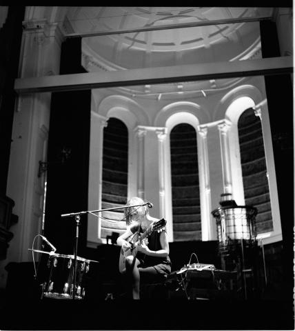 colleen soundcheck 2 by izzyandthesunshines.blogspot.ie