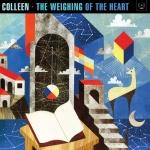 colleen_weighing_heart_iker spozio