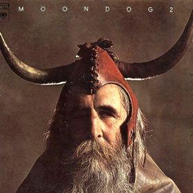 Moondog-2