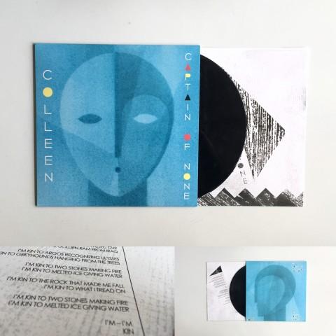 387 black vinyl