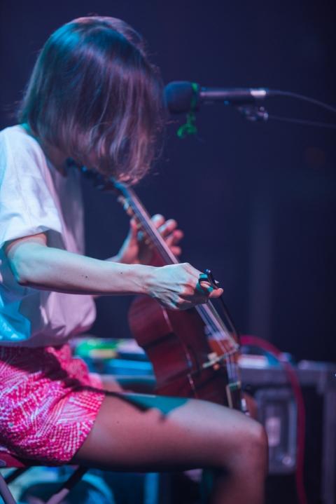 Colleen Mutek 3 June 2016 by Trung Dung Nguyen  (9)
