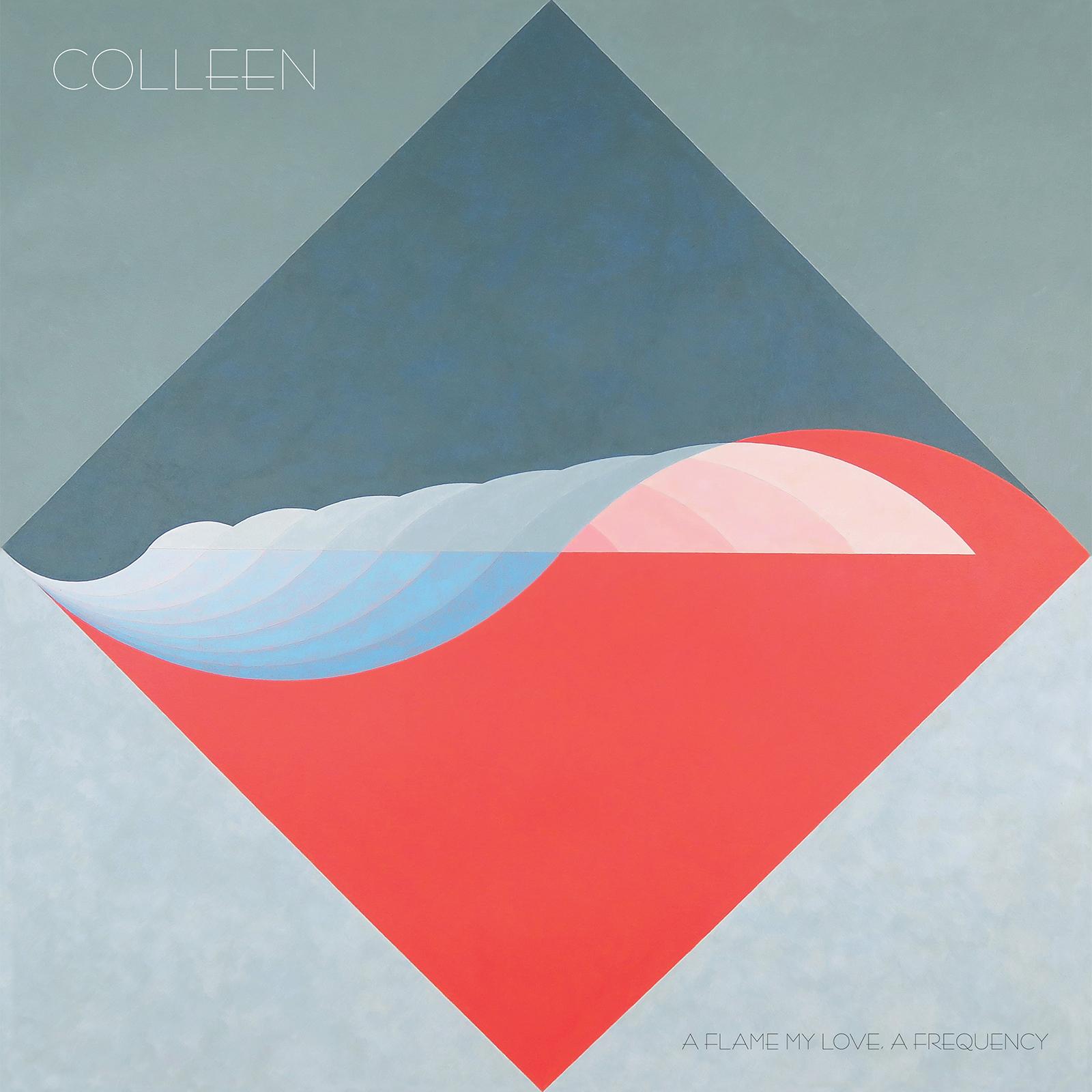artwork colleen